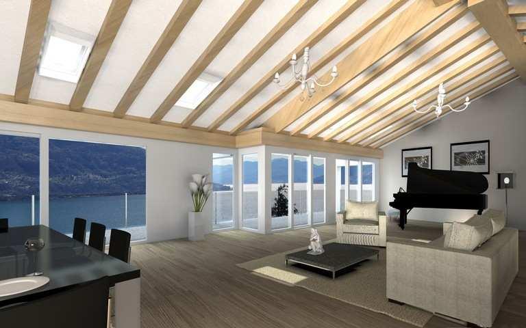 kredit f r wohnungskauf kredite f r wohnungskauf bundesregierung bef rchtet eigenkapital. Black Bedroom Furniture Sets. Home Design Ideas