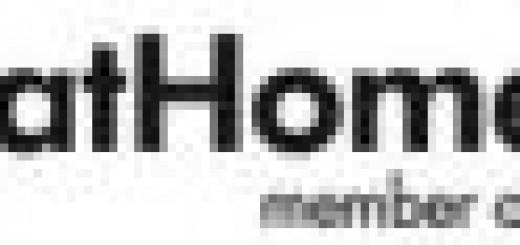 athome.de Immobilienportal