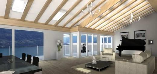 immobilienfinanzierung und kredit zum hauskauf archives seite 2 von 22 immobilien und h user. Black Bedroom Furniture Sets. Home Design Ideas