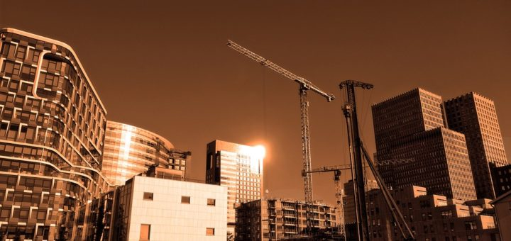 immobilienmakler 720x340jpg - Bewerbung Immobilienmakler